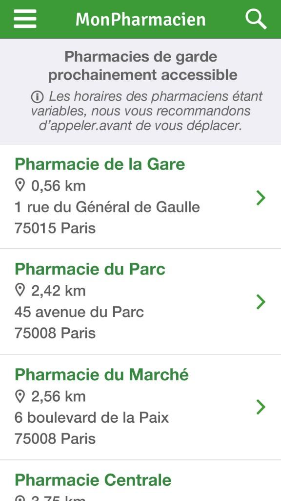 kit-com-Copiesecrans-MonPharmacien-Liste-Resultats-Paris