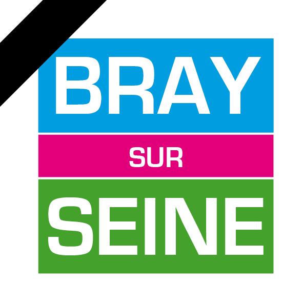 Attaques paris ville de bray sur seine for Bray sur seine piscine