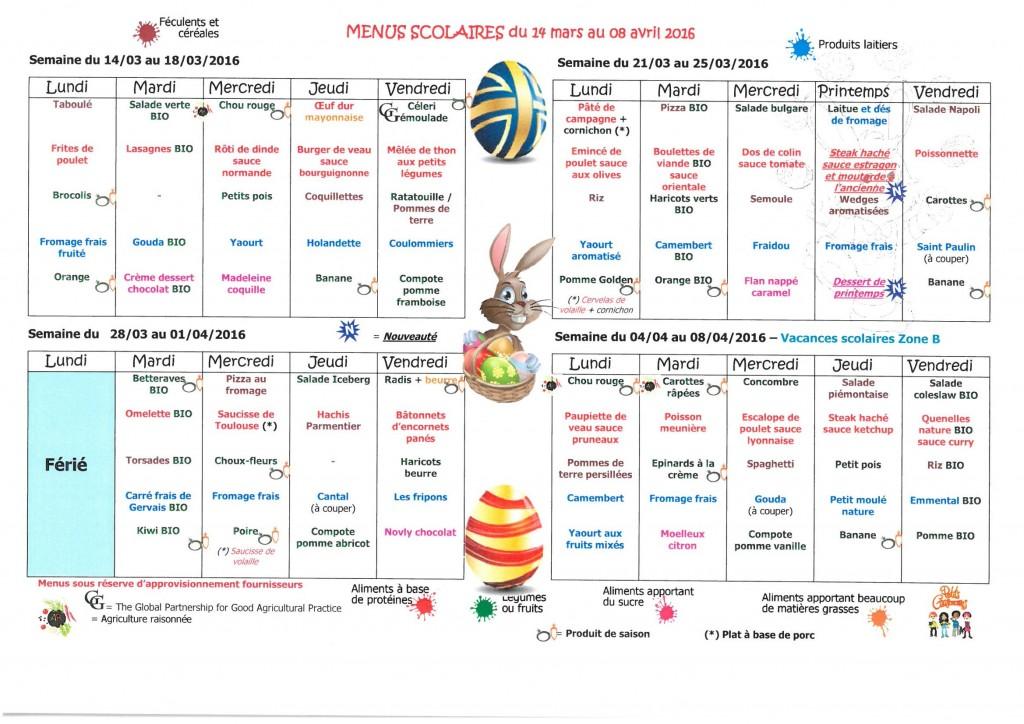 menu mars _0001