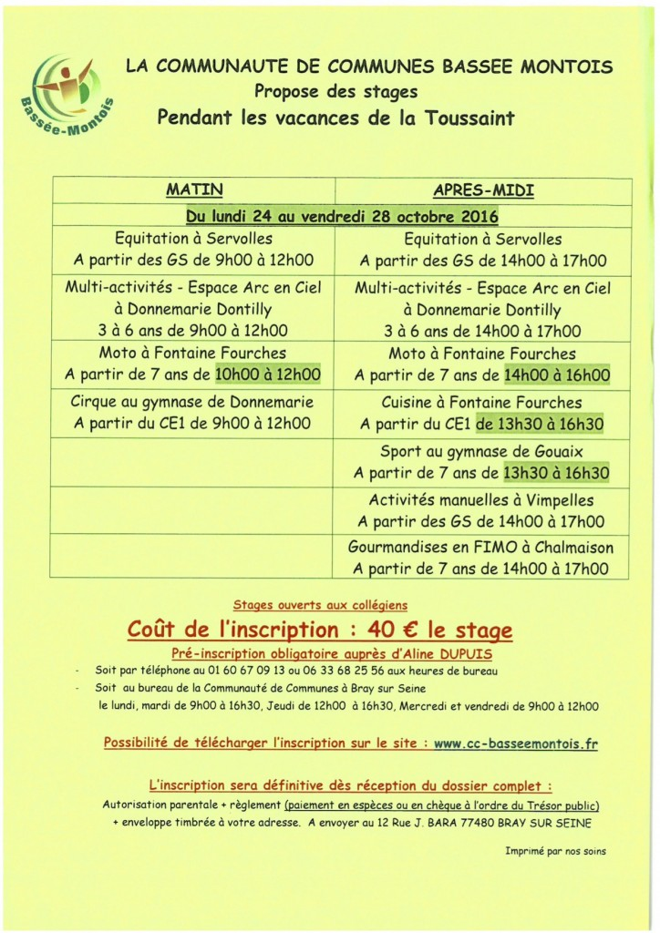 stage-octobre-ccbm