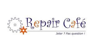 Repair Café Sud-Est77
