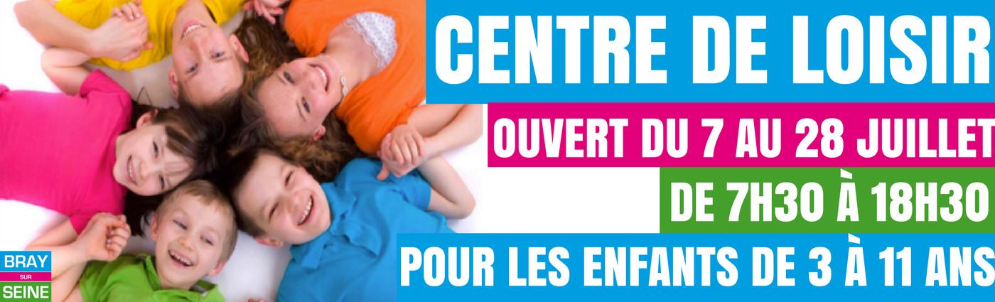 BANNIÈRE-CENTRE-DE-LOISIR-JUILLET