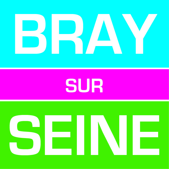 Site officiel de la Ville de Bray-sur-Seine