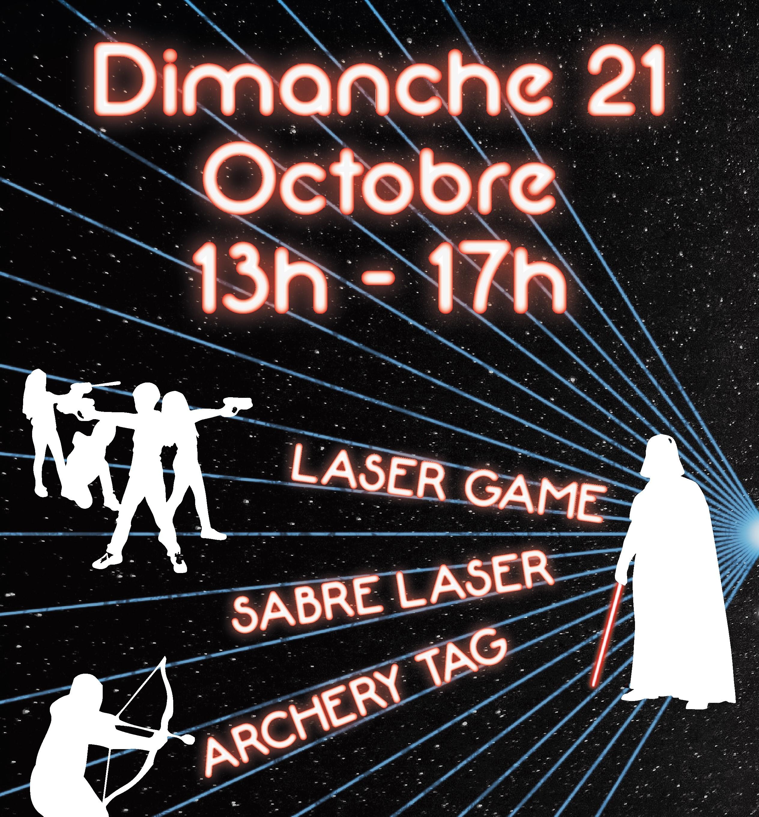 laser-game-site-web
