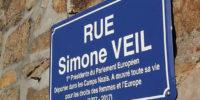 plaque_nom_de_rue_simone_veil-3546813