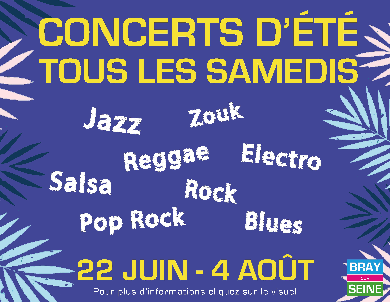 slide-festival-de-la-musique_Plan-de-travail-1_Plan-de-travail-1