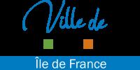 Logo-bray-sur-seine77